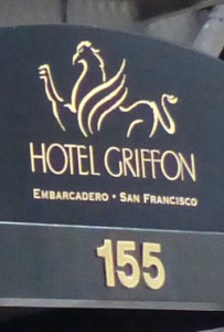 1-SF-HotelGriffon-Sign