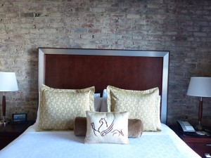 4b-SF-HotelGriffon-Bed Kopie