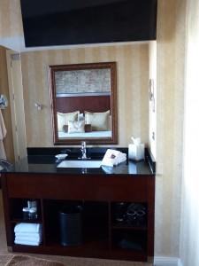 5-SF-HotelGriffon-Bath Kopie