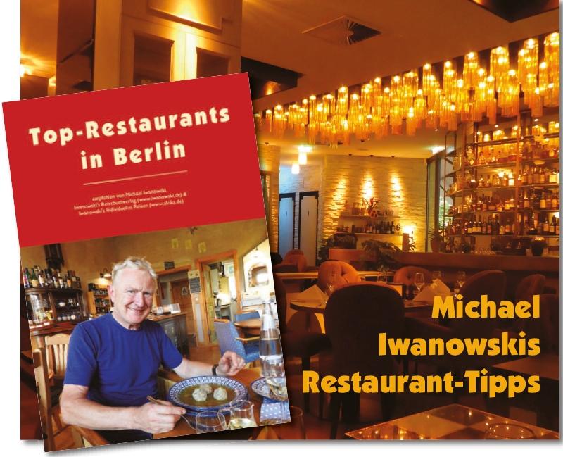 ausfl ge rund um berlin iwanowskis restauranttipp alter krug iwanowski 39 s reise blog. Black Bedroom Furniture Sets. Home Design Ideas