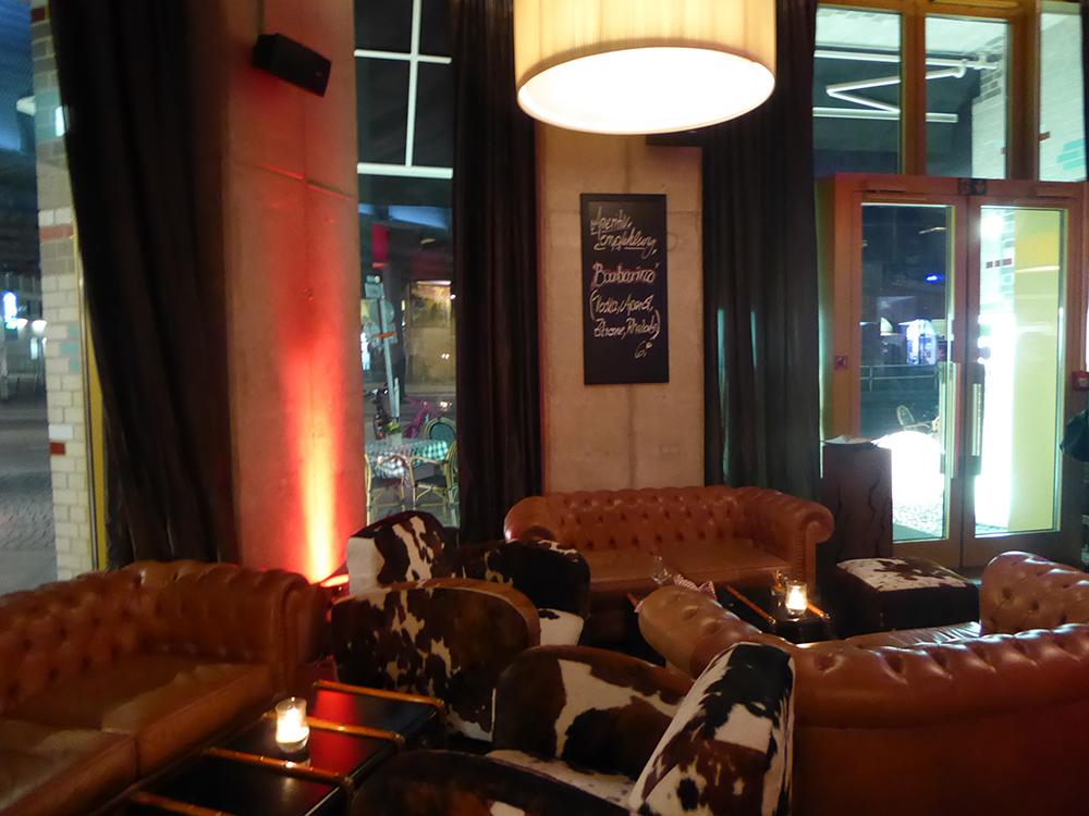 restaurant tipp wartesaal berlin leckere steaks und mehr iwanowski 39 s reise blog. Black Bedroom Furniture Sets. Home Design Ideas