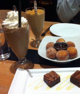 12-SF-Tap415-Dessert