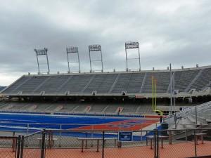 2-ID3-16-Boise-StadiumBlueTurf