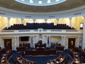 3b-ID3-16-Boise-Capitol-Senate