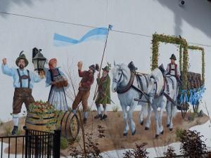 4-WA-Leavenw-Mural