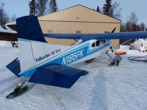 4b-AL-DenaliTAT-FlightM-Plane