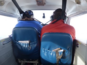 7-AL-DenaliTAT-FlugzeugInnen
