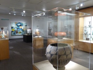 8-ID3-16-Boise-ArtMus-Pottery