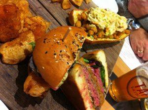 8-SF-Tap415-Burger