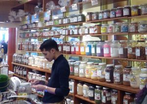 11a-SEA-PikePlaceM-SpiceShop