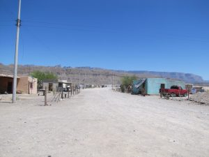 3-BigBendNP-BoquillasVillageMexico