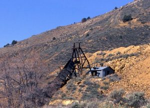 5-CA-GoldCountry-Mine