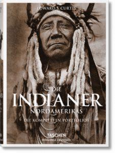 1-Curtis-Indianer-Taschen