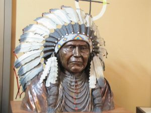3-ChiefJoseph-FavellMus
