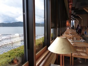 6-CdA-Resort-Restaurant