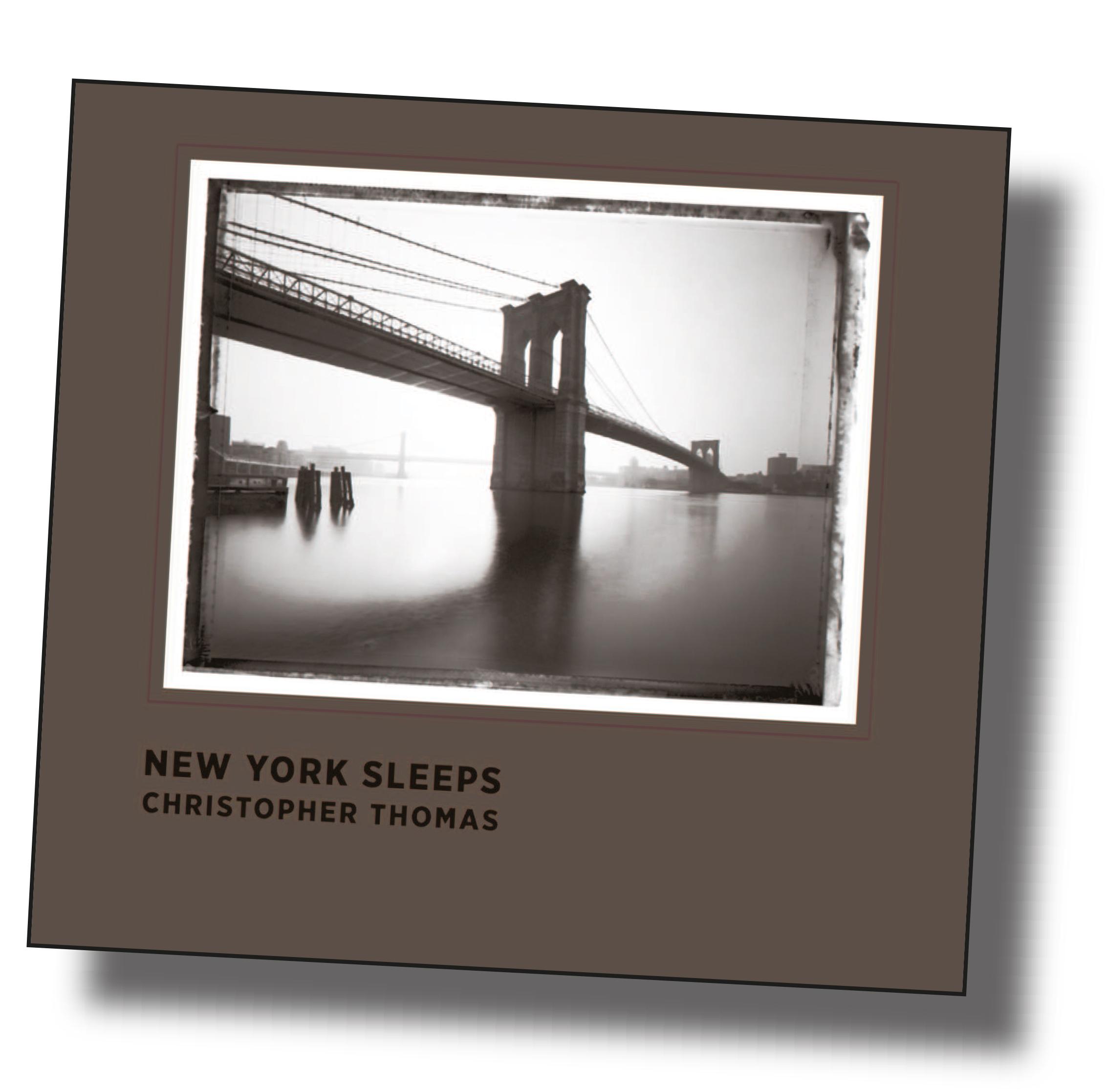 new york sleeps stimmungsvolle fotos einer gro stadt. Black Bedroom Furniture Sets. Home Design Ideas
