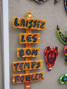 1-LA-Allg-LaissezLesBonTempsRouler