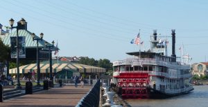 11-NO-Riverfront-Natchez