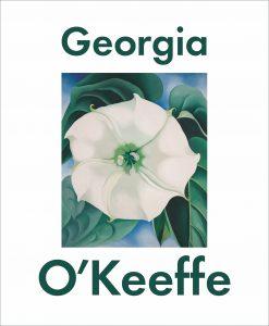 Georgia OKeeffe von