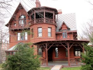 2-HartfordCT-TwainHouse