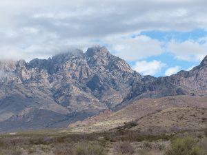 5-NM-Landschaft