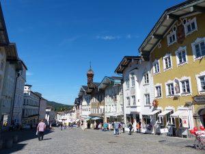 9-BadToelz-Hauptstrasse