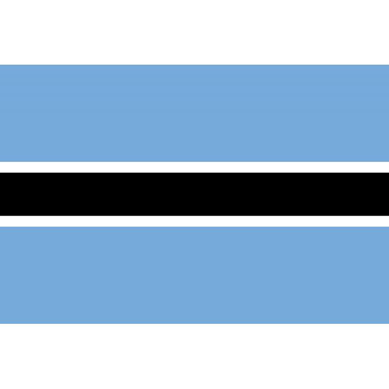 reise botswana neue einreisebestimmungen seit oktober 2016 iwanowski reisenews blog. Black Bedroom Furniture Sets. Home Design Ideas