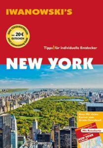 new-york_2017_low_rgb_72dpi