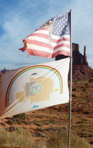 1-navajoflag