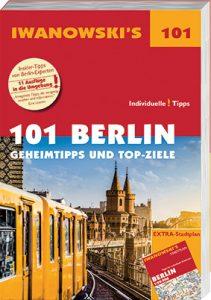 101_berlin_2017_mit_buch_low_rgb_72dpi