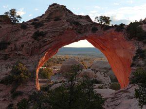 15-windowr-arch