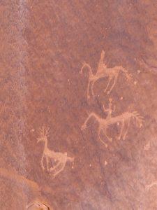 7-cdc-petrogl-navajo-horses