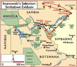 karte_iwanowski-selection-simbabwe