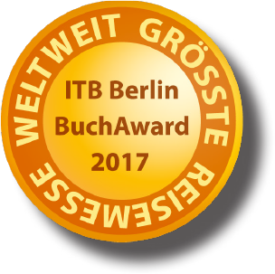 https://www.iwanowski.de/blog/wp-content/uploads/2017/01/button_itb_buchaward_2017_botswana.png