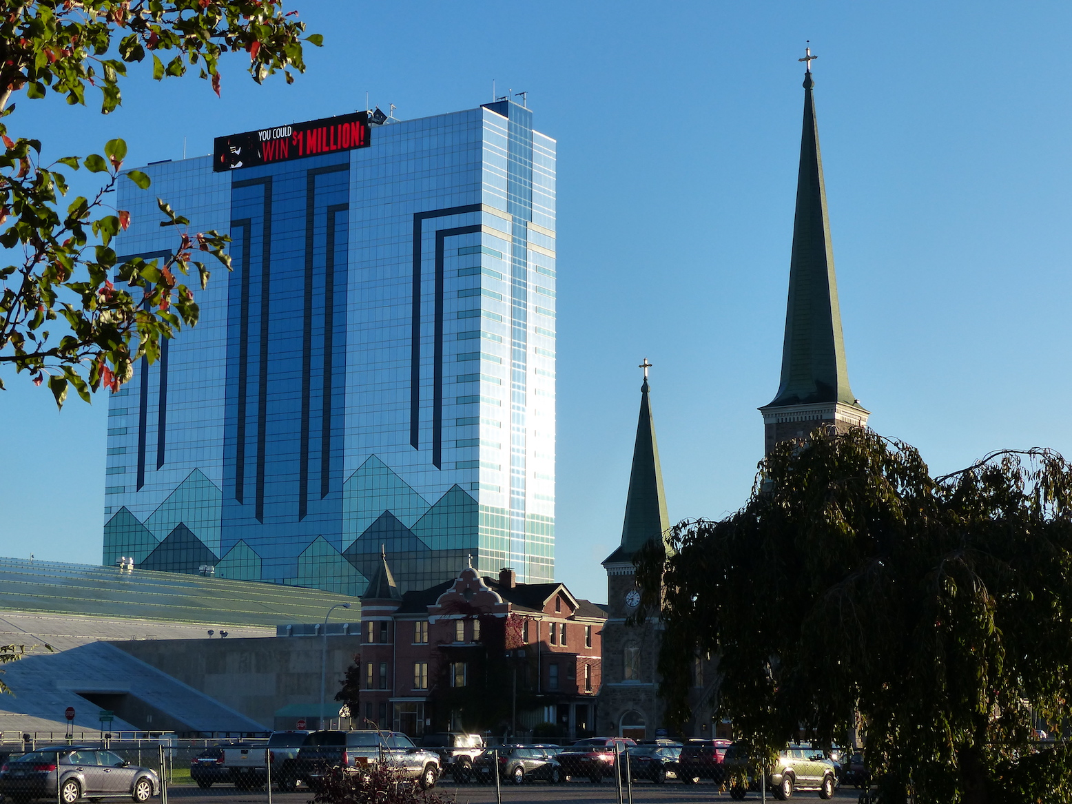 Planet 7 casino codes 2020