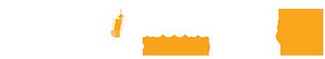Iwanowski.de Logo