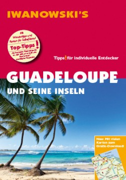 Reisefuehrer Guadeloupe