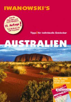Australien_2016_low