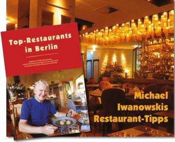 Berlin_Tipps