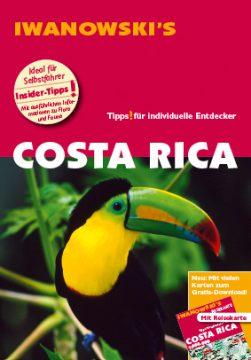 CostaRica_2016_low