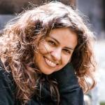 Marcela Farias Hidalgo