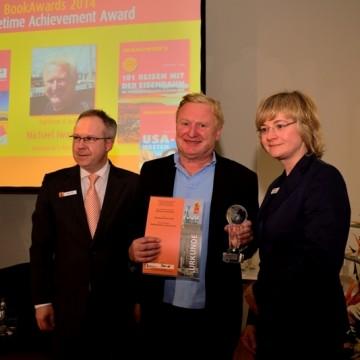 ITB Award Preisverleihung_jpeg