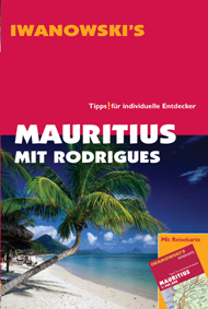 Mauritius_Rodrigues_2014_low