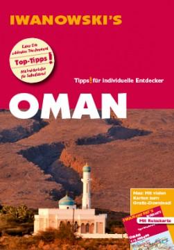 Oman_2016_low