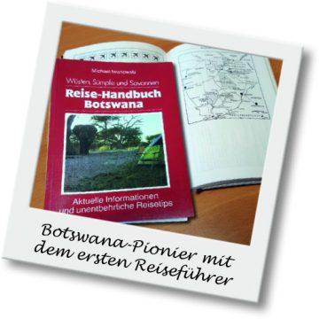 botswana_pionier