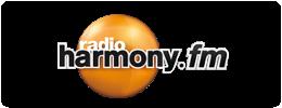 harmony-fm-2014-small