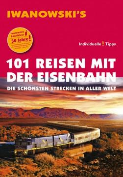 101-eisenbahnen_button_2013_newsletter8.jpg
