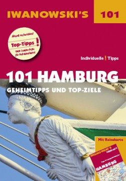 101-hamburg_2016_web.jpg