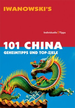 101_China___Gehe_4ed61953c34da.jpg