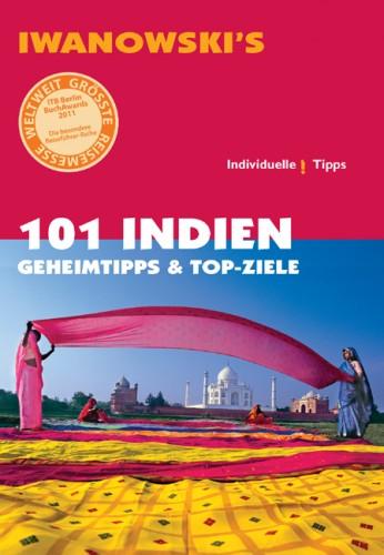 101_Indien___Geh_4dd65e026cdfe.jpg